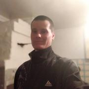 Ivan, 23, г.Екатеринбург
