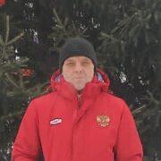 Владимир, 30, г.Абаза