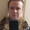 Николай Мурлаев, 29, г.Дмитров