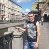 Виктор, 31, г.Котлас