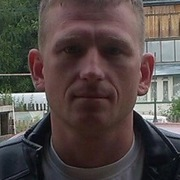 Митяй, 30, г.Белоярский (Тюменская обл.)