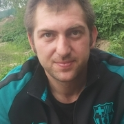ваня, 29, г.Королев