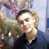 Стас, 23, г.Лубны