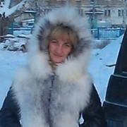 Тамара 49 лет (Рыбы) Бишкек