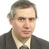 Иван, 50, г.Архангельск