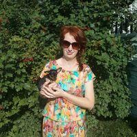 Марина, 34 года, Скорпион, Барнаул
