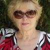 Валентина, 72, г.Лисичанск