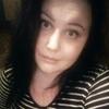 Кристина, 22, г.Ушачи