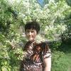 Nadejda, 60, Zmeinogorsk