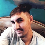 Дмитрий, 29, г.Шебекино