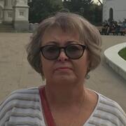 Валентина 59 Москва