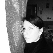 Яна, 27, г.Изобильный