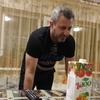 Сергей, 30, Кадіївка