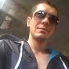 Олег, 35, г.Днепр