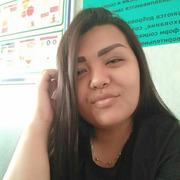 Amina, 23, г.Уссурийск