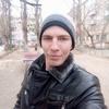 Витя, 26, г.Урюпинск