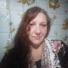 Елена, 50, г.Абакан