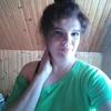 Людмила, 22, г.Россоны