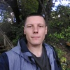 Дмитро, 28, г.Львов