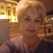 ОКСАНА 44 года (Скорпион) Донецк