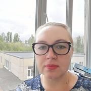 Татьяна 43 года (Стрелец) Воронеж