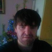 Ваня, 31, г.Владикавказ