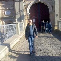 Михаил, 30 лет, Овен, Бобруйск
