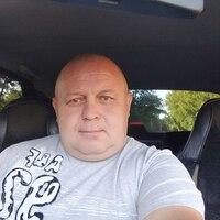 Андрей, 48 лет, Овен, Ростов-на-Дону