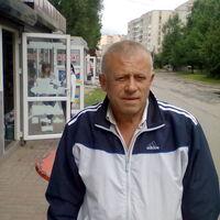 Володимир, 53 роки, Лев, Львів