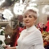 Marina, 51, Kaliningrad