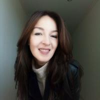 Ирина, 43 года, Лев, Краснодар