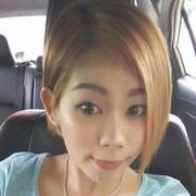 阿婷, 29, г.Куала-Лумпур