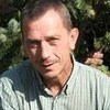 Stefan, 60, г.Кемниц