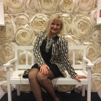 Vivika, 56 лет, Рак, Санкт-Петербург