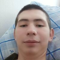 Саша, 26 лет, Дева, Москва