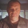 Алекс, 30, г.Киров