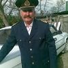 Влад, 60, г.Новороссийск