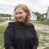 Лена, 36, г.Песчанка