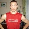 Артём, 31, г.Успенское