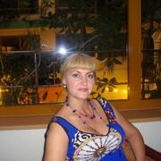 Ирина 49 лет (Стрелец) Калининград