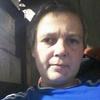 Маша, 35, г.Калуга