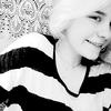 Ева, 19, г.Петропавловск