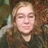 Лилиана, 58, г.Черновцы