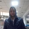 Ivan, 20, г.Lozenets