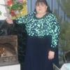 Ирина, 47, г.Чернобай