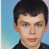Георгий, 31, г.Сертолово