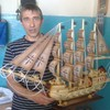 Андрей, 43, г.Усть-Каменогорск