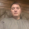 Эдик, 32, Житомир
