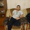 Алмаз, 37, г.Казань