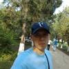 Игорь, 26, г.Тимашевск
